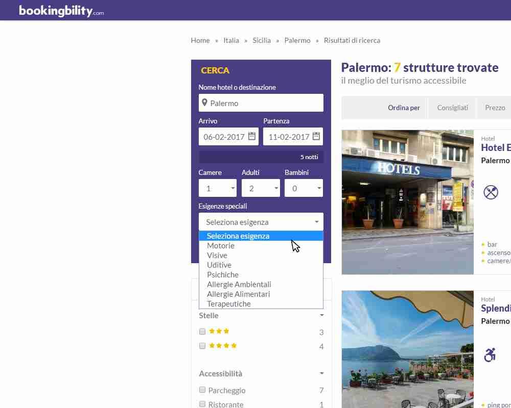 dettaglio-ricerca-bookingbility-pandemia-web-agency
