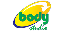 Logo Body Studio