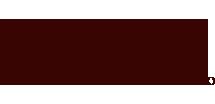 Logo Villa Costanza
