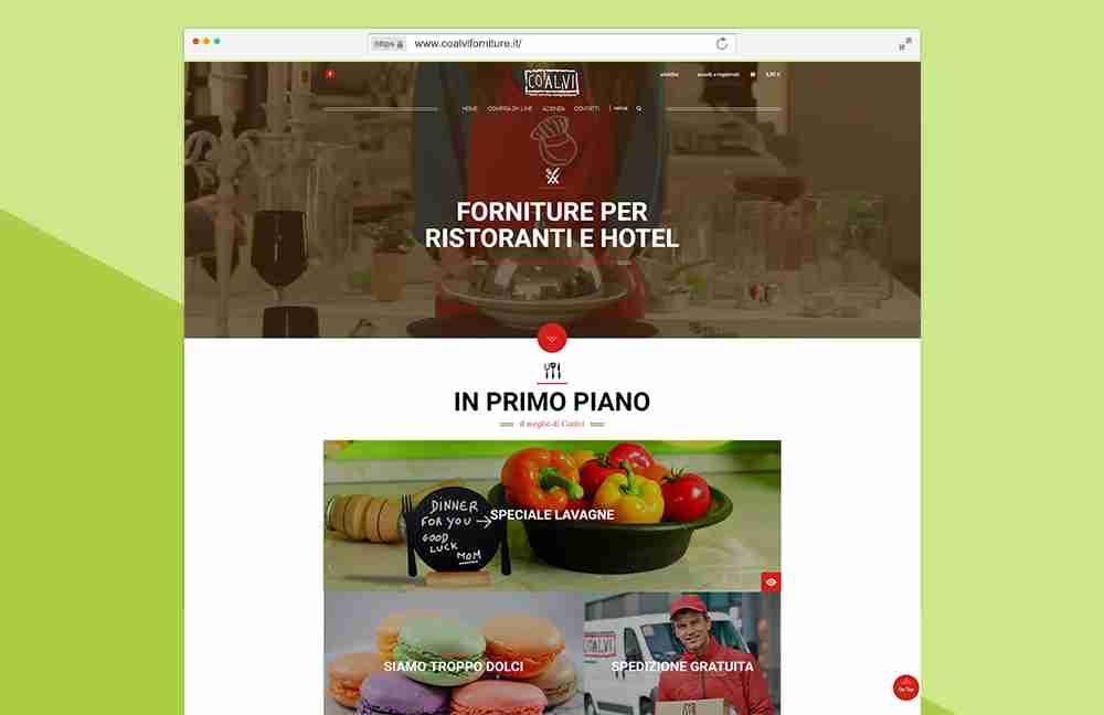 coalvi-forniture-ristoranti-palermo-webdesign