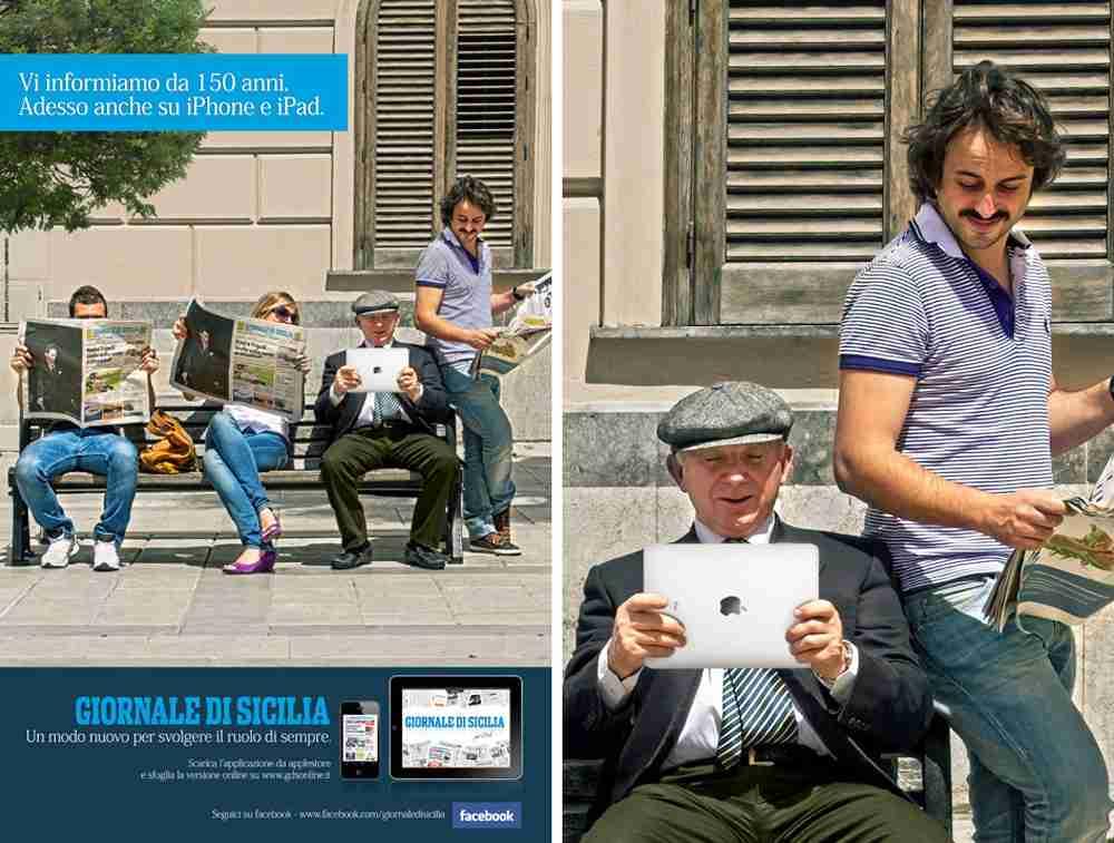 giornale-di-sicilia-agenzia-comunicazione
