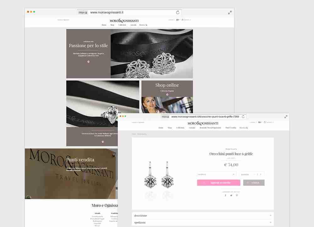 moro-e-ognissanti-web-agency-palermo