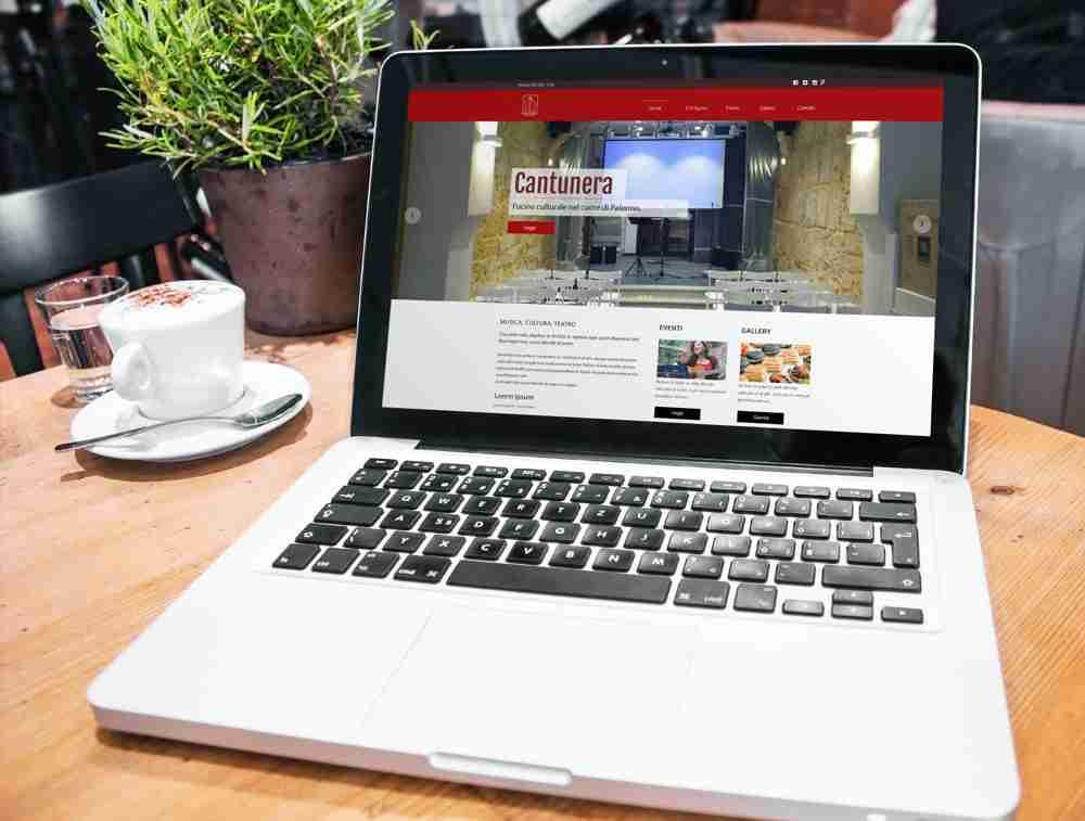 sito-web-locale-palermo
