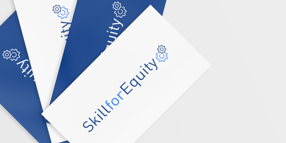 skill-for-equity-logo-pandemia