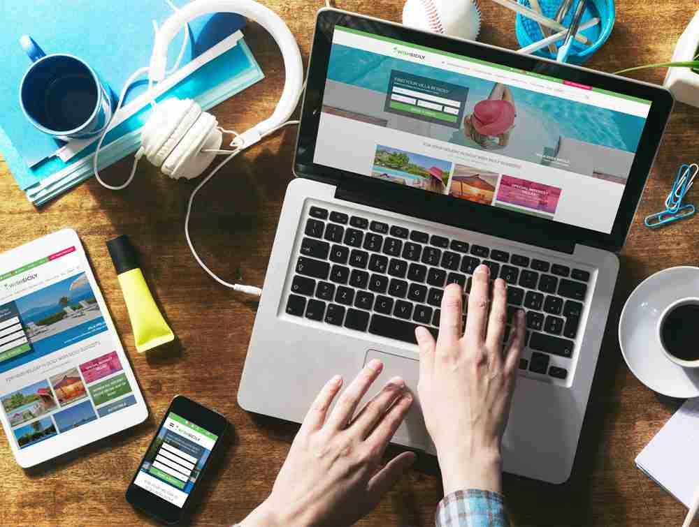 wishsicily-webdesign-portale-turistico