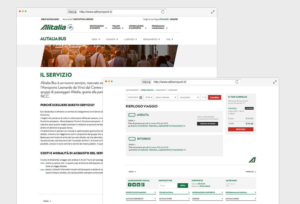 alitransport-pagina-risultati-pagine