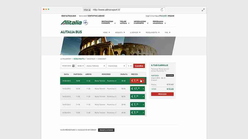 alitransport-pagina-risultati-ricerca