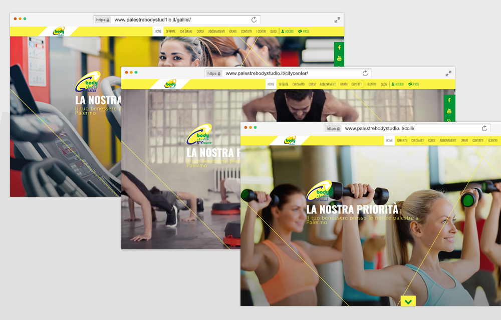 palestre-body-studio-3-homepage-ad-hoc