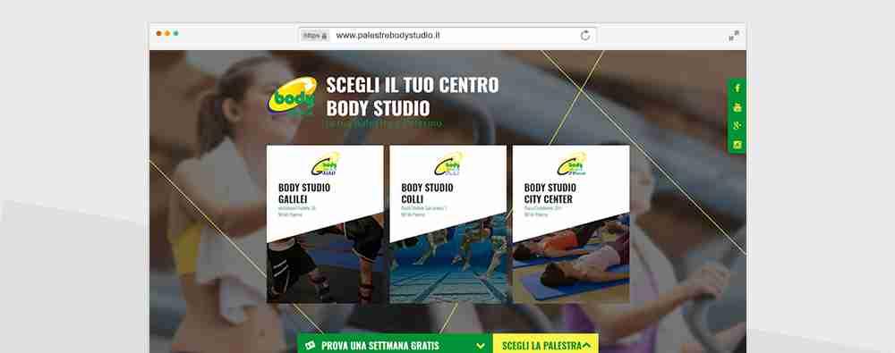 palestre-body-studio-homepage-palermo-pandemia