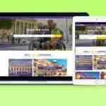 bookingbility pandemia webdesign