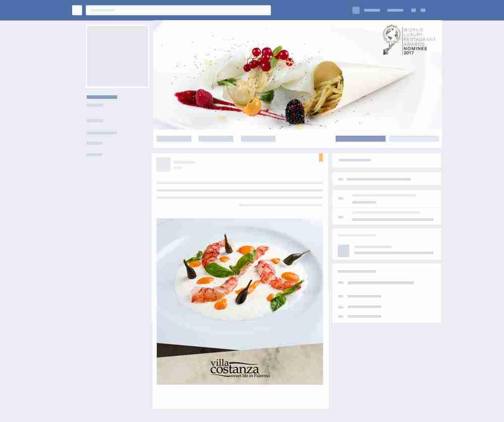 facebook-villa-costanza-gestione-pagina-fb-pandemia