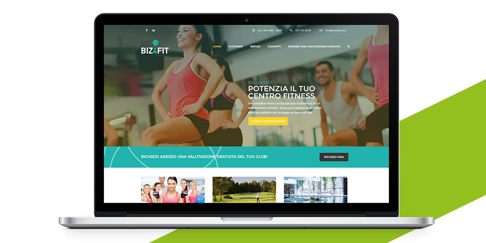 presentazione-sito-internet-biz-for-fit-homepage