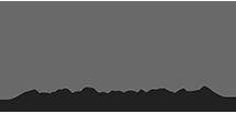 Logo Cunzato