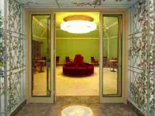 Costa degli Ulivi, web agency
