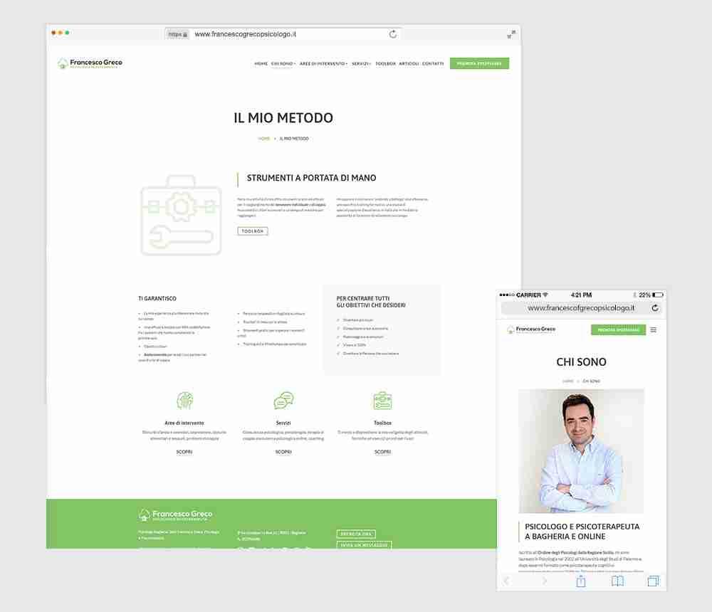 francesco-greco-psicologo-scheda-desktop-mobile-pandemia-web-design